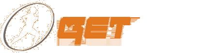 logo_getrunning