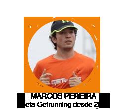 img_marcos_pereira